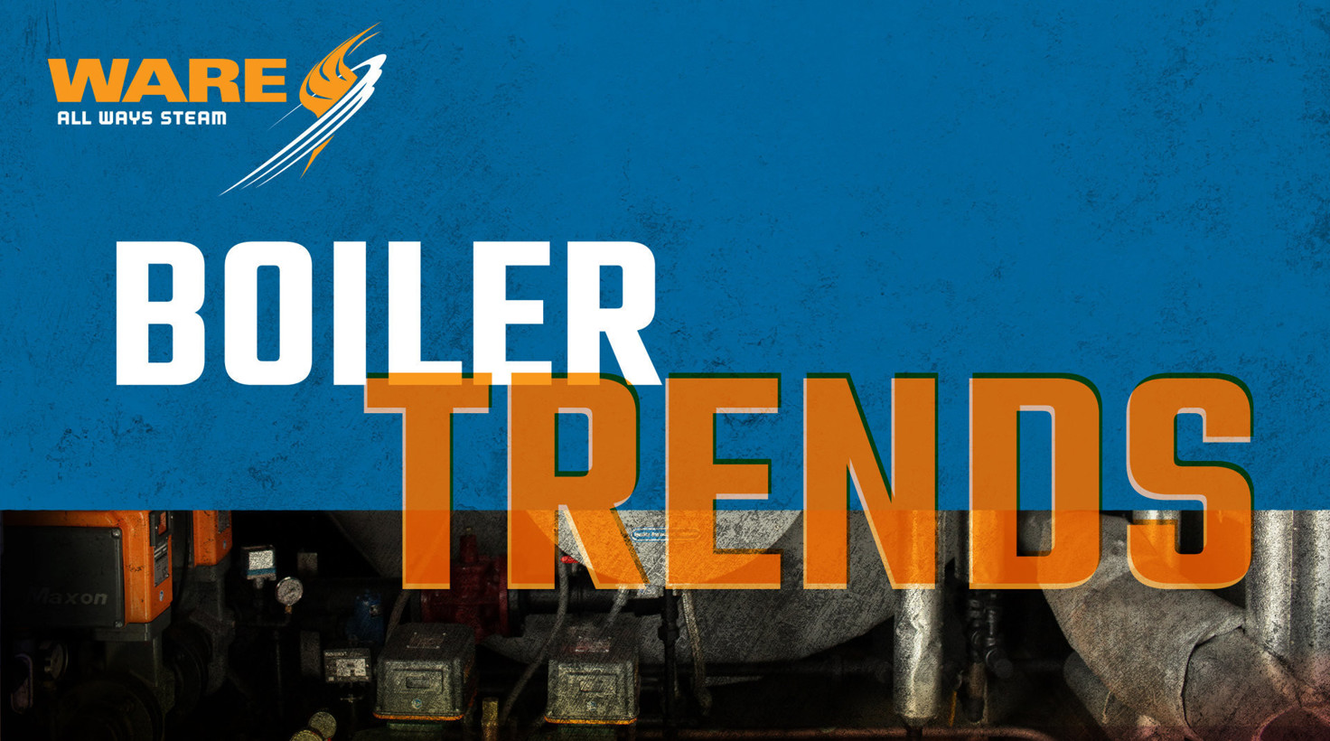 Trends in the Commercial & Industrial Boiler Market