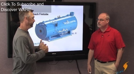 The Difference between Wetback and Dryback Boilers - The Boiling Point