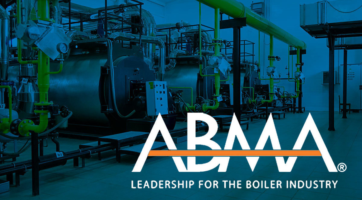 The ABMA: Taking The Lead In The Boiler Industry