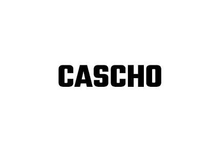 Cascho