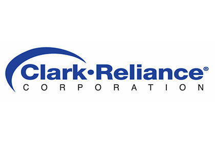 Clark Reliance