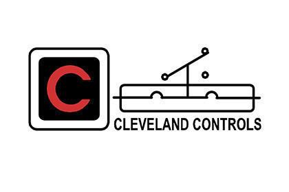 Cleveland Controls