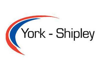 York Shipley