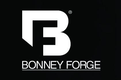 Bonney Forge Gate Valves