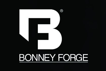 Bonney Forge Globe Valves