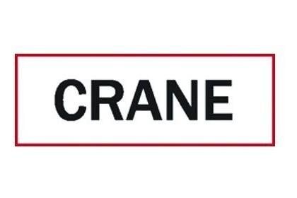 Crane Gate Valves