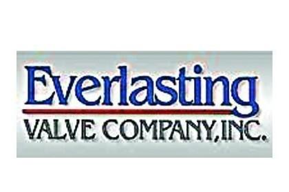 Everlastings Blowdown Valves