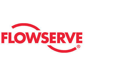 FlowServe Edwards Isolation Valves