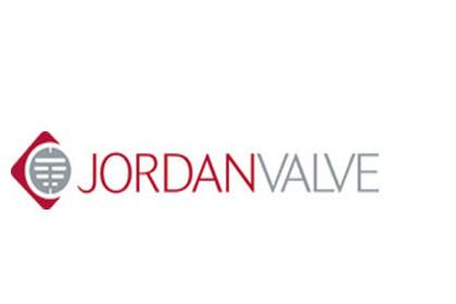 Jordan Sliding Gate Valves