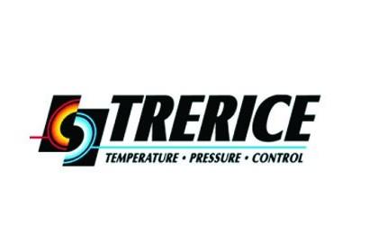 Trerice Temperature Regulators