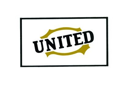 United Brass Gate Valves