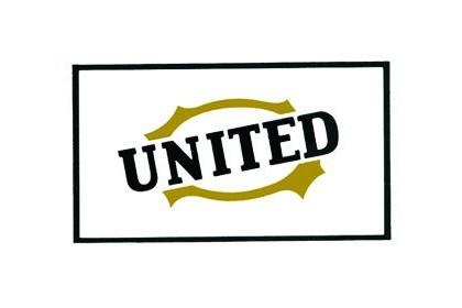 United Brass Ball Valves